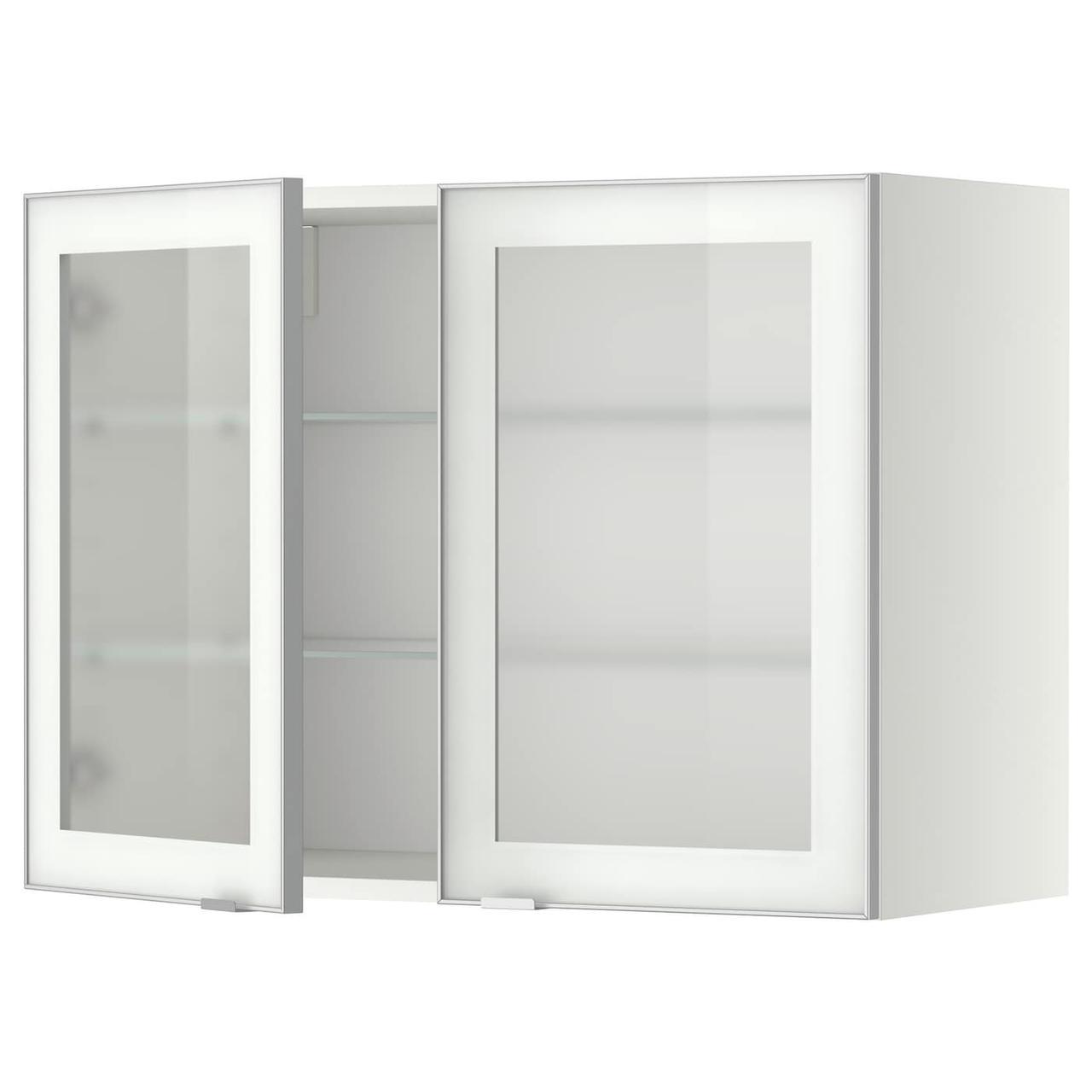 IKEA METOD  (893.833.78)