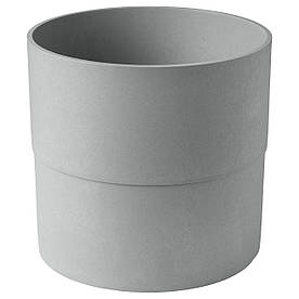 IKEA Кашпо NYPON  (303.956.32)