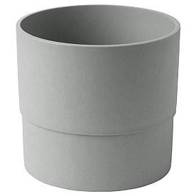 IKEA Кашпо NYPON  (603.956.16)