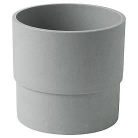 IKEA Кашпо NYPON  (403.956.17)