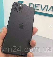 Пленка заднюю часть на все смартфоны кожа iPhone.Samsung Huawei, Xiaomi LG, Meizu  OnePlus, OPPO все модели
