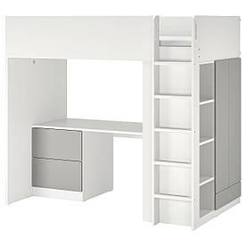 IKEA SMÅSTAD  (793.914.73)
