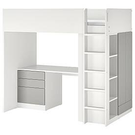 IKEA SMÅSTAD (ІКЕА СМАСТАД) 09392126