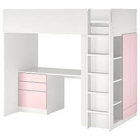 IKEA SMÅSTAD (ІКЕА СМАСТАД) 39392120