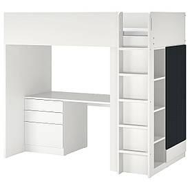 IKEA SMÅSTAD (ІКЕА СМАСТАД) 09392150