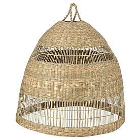 IKEA Абажур для підвісного світильника TORARED (ІКЕА ТОРАРЕД) 90456726