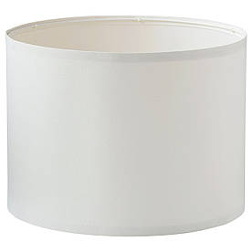 IKEA Абажур RINGSTA  (704.053.61)