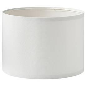 IKEA Абажур RINGSTA (104.053.64)
