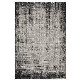 IKEA LAMMESTRUP (ІКЕА LAMMESTRUP) 20493039