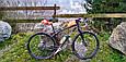 Велосипеди для сучасних дітей