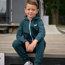 Спортивні костюми для хлопчиків