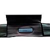 Капельная лента на метраж 8 mil шаг 10 см 100 м Капельный полив Капельный эмиттерный полив, фото 3