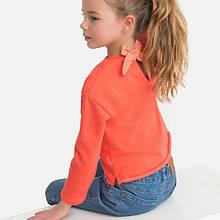 Батники, сорочки для дівчаток