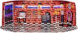 ЛОЛ Перчинка з автомобілем Ігровий набір з лялькою L. O. L. Surprise Auto Shop Spice Doll Furniture LOL 572619, фото 5