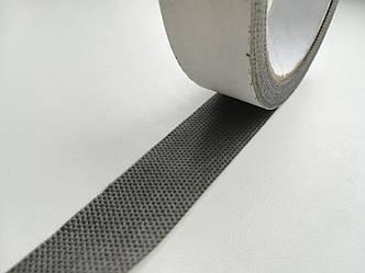 Стрічка перфорована Aironplast 25 мм, фото 2