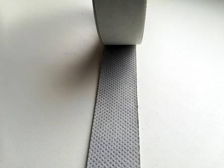 Лента герметизирующая Aironplast 45 мм бухта 50м 7trav, фото 2
