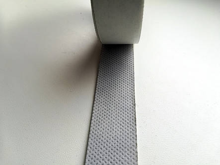 Стрічка герметизуюча Aironplast 45 мм, фото 2