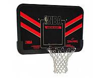 Баскетбольный щит SPALDING NBA HIGHLIGHT 44
