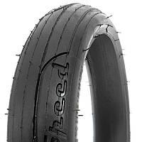 Покрышка для гиро скутера DSI SRI-46, 230-60