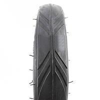 Покрышка для гиро скутера P-1435, 250x45