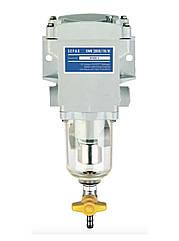 Фильтр SEPAR сепаратор SWK 2000/10/H