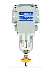 Фильтр сепаратор SEPAR SWK 2000/5/50/H