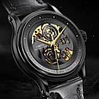 Мужские часы Lobinni Fantastic, фото 2