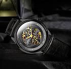 Мужские часы Lobinni Fantastic, фото 3