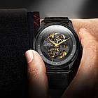 Мужские часы Lobinni Fantastic, фото 4