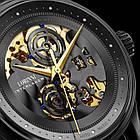 Мужские часы Lobinni Fantastic, фото 5