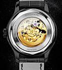 Мужские часы Lobinni Fantastic, фото 6