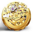 Мужские часы Lobinni Fantastic, фото 7