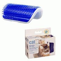 Інтерактивна іграшка - чесалка для кішок Catit SKL11 - 291352