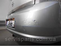 Фаркоп Opel Vectra С (Опель Вектра), фото 3