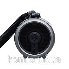 Портативна колонка Bluetooth Speaker Cigii S29, фото 2