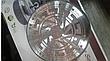 Набор кастрюль LEXICAL LG-141001-2 гранитное покрытие, 5 кастрюль с крышками 20/24/28/28/32 см, фото 4