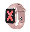 Смарт часы Smart Watch W58,Умные фитнес часы, Спортивные часы, фото 3