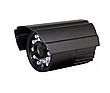 Набір відеоспостереження CCTV (8 камер) 2MP, фото 4