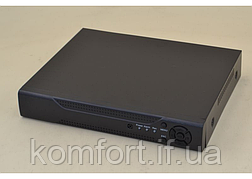 Комплект видеонаблюдения CCTV (8 камер) DVR KIT 945, фото 3