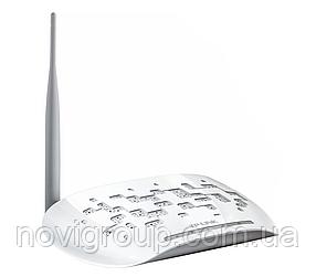Беспроводная Точка доступа TP-Link TL-WA701ND,802,11