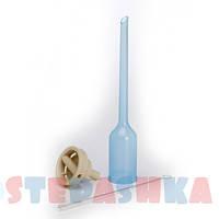 Вентиляционная система для стандартного горлышка 250 мл Dr. Brown's Natural Flow®