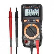 Мультиметр (тестер) UA970 цифровой