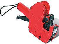 Этикет-пистолеты для ценников MX-5500, фото 1