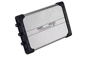 Цифровий осцилограф (PC USB, 2х100МГц, 8 біт) OWON VDS6102