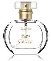Парфюмерная вода для женщин Donna Felice, 30 мл