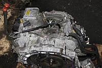 АКПП (автоматическая коробка переключения передач) Mazda Mazda 6 GH 07-10-12