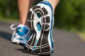Купить кроссовки в интернете