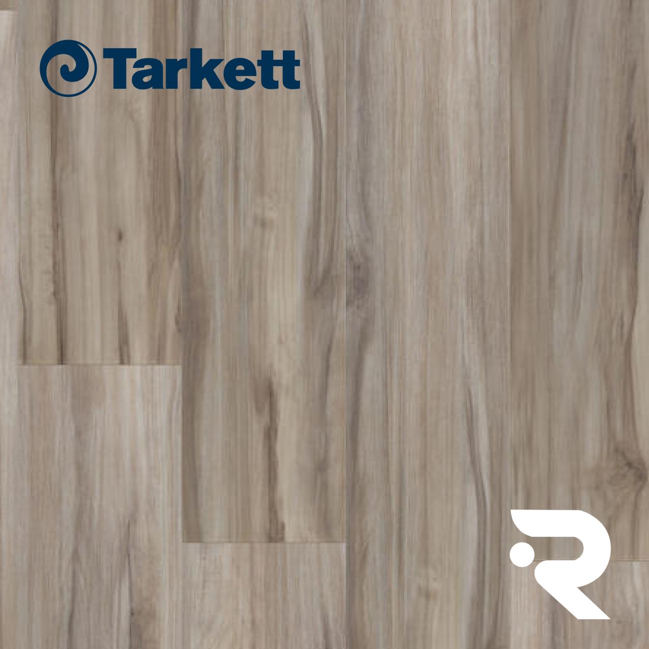 🌳 ПВХ плитка Tarkett | LOUNGE - ACOUSTIC | Art Vinyl | 914 x 152 мм