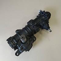 Гидроусилитель руля ГУР КАМАЗ 5320 (механизм рулевой КАМАЗ) 5320-3400020