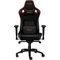 Крісло для геймерів CANYON Corax GС-5 (CND-SGCH5)
